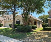 1724 Tealwood Ln, Oakmont, Corinth, TX