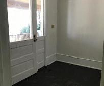 Bedroom, 1208 Eva St