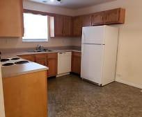 Kitchen, 906 Monroe Ave