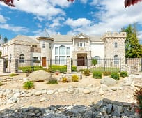 17564 Harvest Grove Ct, Buttonwillow, CA