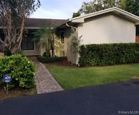 10883 SW 78th Ave, Pinecrest, FL