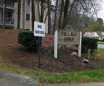 3115 Darden Rd, Holden Farms, Greensboro, NC