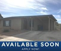 3242 S Champlain Ave, Lakeside Park, Tucson, AZ