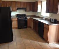 Kitchen, 562 Canterbury Rd