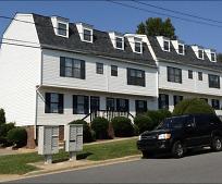 1022 Fir Pl, Mc Intosh Street, Greensboro, NC