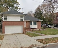 69-55 Kessel St, Forest Hills, NY