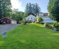 66 Hillside Rd, University of Maine, ME