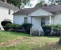 1510 Edgemoor Ave, Summit County, OH