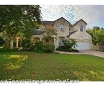 1313 Brians Meadow Cove, Cedar Creek Elementary School, Austin, TX