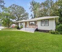3487 Washington Rd, Washington Road, East Point, GA