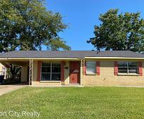 414 Janet Ln, Cedar Grove Lynbrook, Shreveport, LA