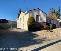 542 Suisun Ave, St Patrick School, Rodeo, CA