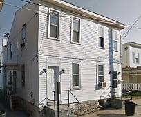 38 Cleveland Ave, Hooverville Elementary School, Waynesboro, PA