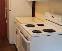Kitchen, 6816 S Toledo Ave