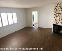 11639 Chenault St, Brentwood, Los Angeles, CA