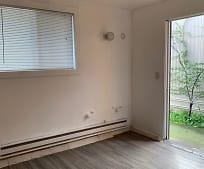 Living Room, 6905 NE 182nd St