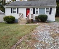 6712 Cherry Rd, Quinton, VA