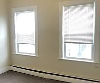 Living Room, 10 Cherry St
