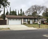14773 Stanford St, Moorpark, CA