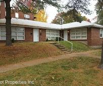 4101 Potomac St, Tower Grove South, Saint Louis, MO