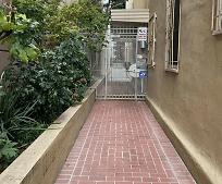 1260 Clay St, Nob Hill, San Francisco, CA