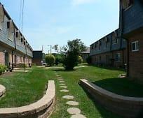 11327 Gravois Rd, Truman Middle School, Saint Louis, MO