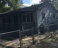 Building, 477 Lee Road 243