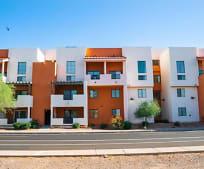 1005 E 8th St, Gilbert, AZ