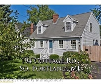 194 Cottage Rd, South Portland, ME