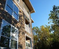Building, 5639 Scioto Crest Dr