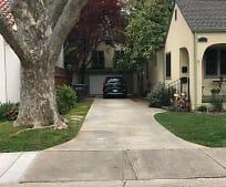 1514 42nd St, East Sacramento, Sacramento, CA