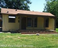 7033 Karen St, Sunset Arcre Garden Valley Morningside, Shreveport, LA