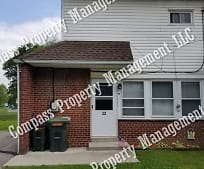32 Toth Ave, Downingtown, PA