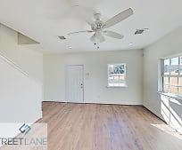 5007 Mallow St, Sunnyside, Houston, TX