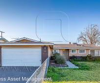 25399 State St, Loma Linda, CA