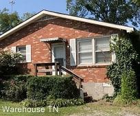 5614 Obrien Ave, Charlotte Pike, Nashville, TN