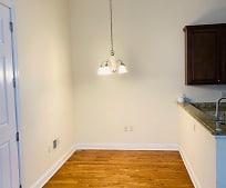 Kitchen, 48 E 13th St