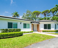 4020 Riviera Dr, Coral Gables Senior High Adult Education, Coral Gables, FL