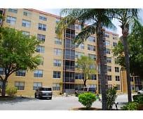 17890 W Dixie Hwy, North Miami Beach, FL