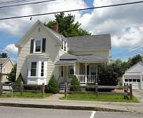 51 Langdon St, Groton, NH