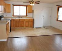 Kitchen, 763 Kalanipuu St