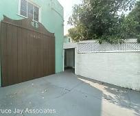 5438 Fernwood Ave, Little Armenia, Los Angeles, CA