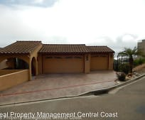 891 Shaffer Ln, Pismo Beach, CA