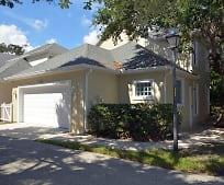 1453 20th St, Vero Beach, FL