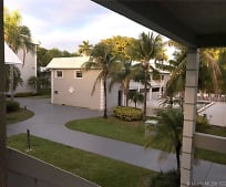 17255 SW 95th Ave 346, 33157, FL
