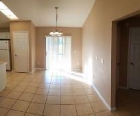 15728 SE 89th Terrace, Lake Weir Middle School, Summerfield, FL