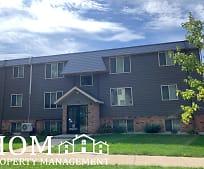 107 Grove St, Mankato, MN