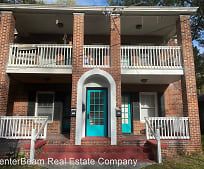 1539 Belmonte Ave, San Marco, Jacksonville, FL