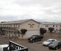 1612 Goff Blvd SW, 87105, NM