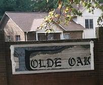 427 Rock Barn Rd NE, Conover, NC